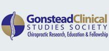 Gonstead Clinical Studies Society